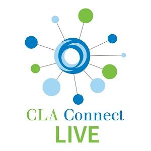 CLA Connect Live – Georgia