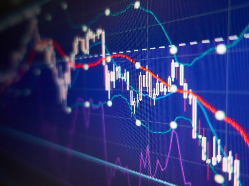 CLA COVID-19 Update: Economics Webinar – April 22, 2020