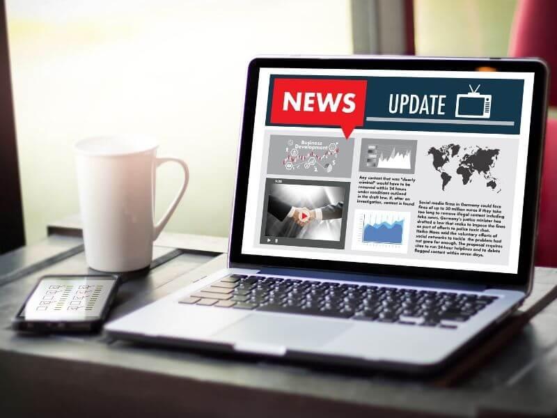CLA COVID-19 Update: GMA and Headlines – April 16, 2020
