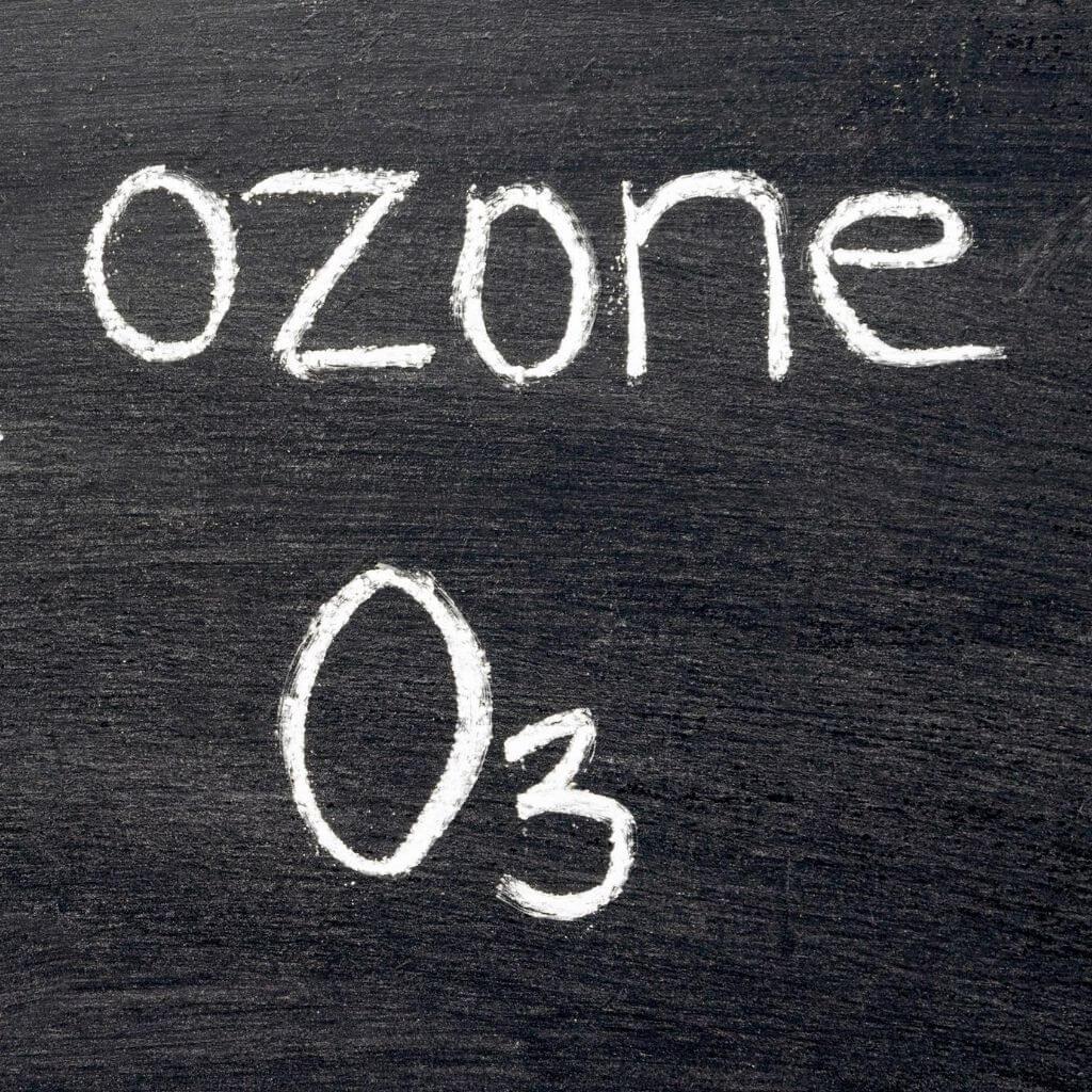 Ozone_1024X1024px